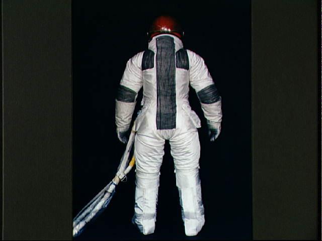types of astronaut - photo #12