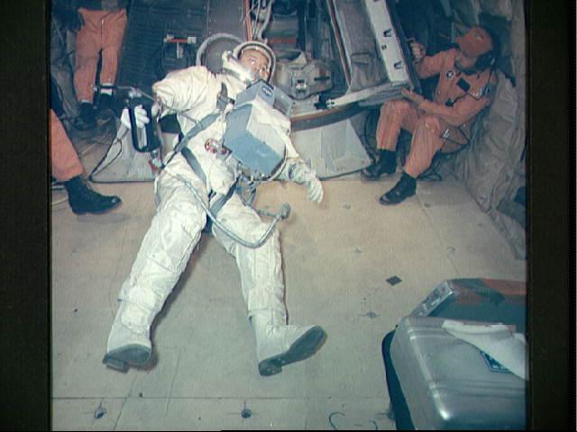 michael collins astronaut mailing address - photo #19