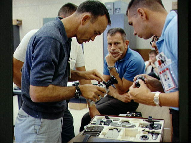 michael collins astronaut mailing address - photo #27
